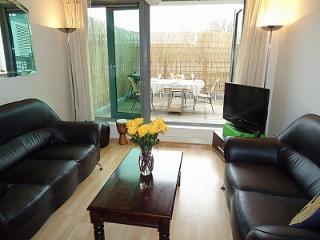 Hardwick Roof Terrace, Wandsworth - London vacation rentals