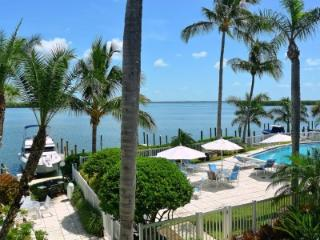 Harbour Villa Club Unit 203 - Longboat Key vacation rentals