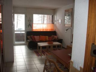 Cervinia apartments - Breuil-Cervinia vacation rentals