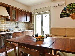 Roccalumera | Taormina's bay | seaside condo - Roccalumera vacation rentals