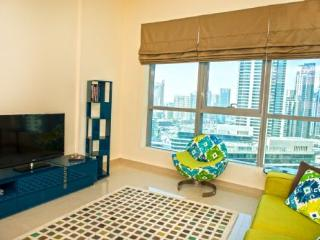 89094 - Bay Central - Emirate of Dubai vacation rentals