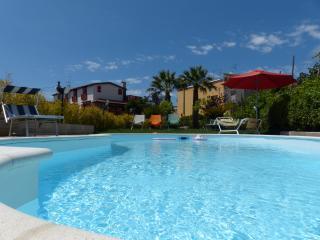 CASA ROMEO - Sant'Agata sui Due Golfi vacation rentals