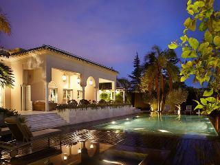 Welcome to Villa Monteverde - Port de Pollenca vacation rentals