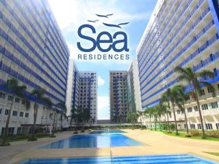 Nice Condo with A/C and Satellite Or Cable TV - Muntinlupa vacation rentals