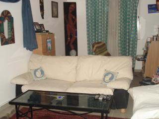 Highfield - Saint Julian's vacation rentals