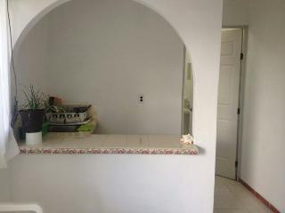 Nice apartment in Playa del Carmen - Puebla vacation rentals