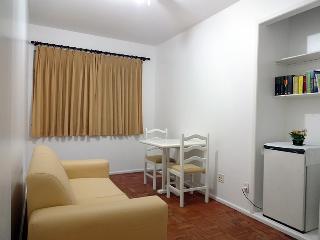 Zoghbi All Suites Hotel ltda - Santarem vacation rentals