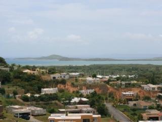 Adventure Seekers Base Camp - Ceiba vacation rentals