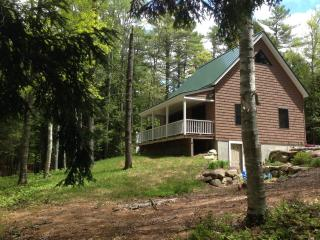 Damariscotta Lake - Nobleboro vacation rentals