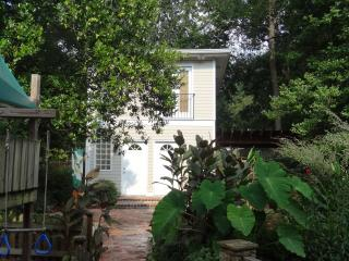 Candler Park Aerie Suite - Atlanta Metro Area vacation rentals