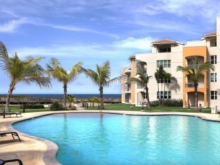Jobos Beach - Garden Level Apartment A102 - Isabela vacation rentals