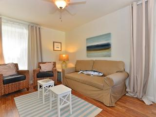 Beachside Beauty - La Jolla vacation rentals