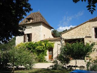 Ferme de Lauzanac, Eymet en Dordogne - Eymet vacation rentals