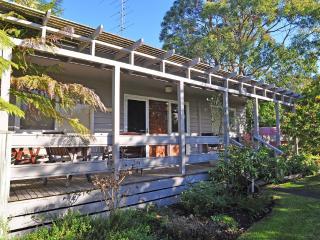 Perfect 3 bedroom House in Inverloch - Inverloch vacation rentals