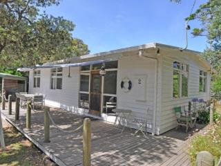 OCEAN BREAK BEACH HOUSE - Inverloch vacation rentals