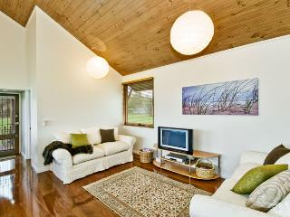 THE TREE HOUSE - Inverloch vacation rentals