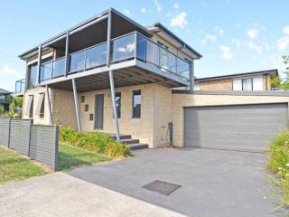 Perfect Inverloch House rental with A/C - Inverloch vacation rentals
