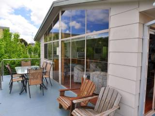 Perfect House with Garden and A/C - Inverloch vacation rentals
