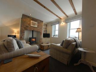 Tipple Cottage - Whitby vacation rentals