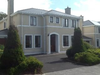 1 bedroom House with Internet Access in Sligo - Sligo vacation rentals