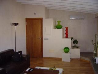 Nice 1 bedroom Condo in Cala Carbo - Cala Carbo vacation rentals