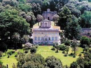 Wedding&Event Villa Corliano (Pisa) - San Giuliano Terme vacation rentals