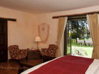 Nice 7 bedroom House in Machachi - Machachi vacation rentals