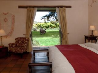 Nice 7 bedroom House in Machachi - Machachi vacation rentals