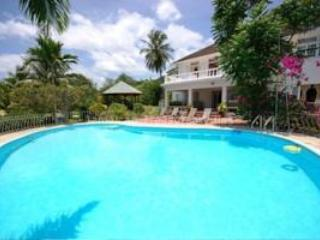 Garden House Jamaica - Ocho Rios vacation rentals