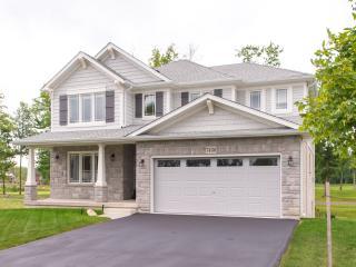 3 bedroom House with Deck in Niagara Falls - Niagara Falls vacation rentals