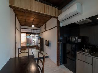 Shofu-an - in Historical Kiyomizu-Gion Area - Kyoto vacation rentals