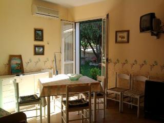 casavacanze - Castellabate vacation rentals