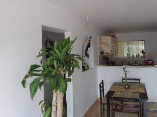 Work or Play - Great Views / Beautiful Breezes, 15 min. walk to UPB or UMedellin - Medellin vacation rentals