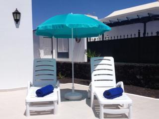 Caserones 4 - Puerto Del Carmen vacation rentals