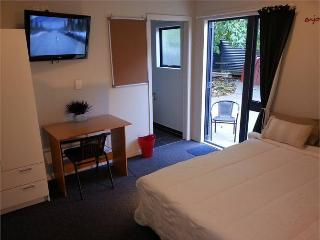 Blue Fern Lodgings - Long Term Accomodation - Gisborne vacation rentals