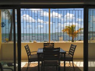 Simply Paradise *NEWLY RENOVATED* Summer sale! - Cane Bay vacation rentals