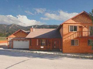 Moonridge Magic Inn #1133 ~ RA45932 - Big Bear Area vacation rentals
