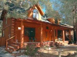 Dreams of Summit #1120 ~ RA45929 - Big Bear Lake vacation rentals