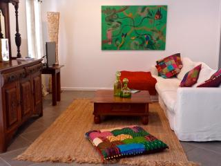 Hartley's Creek Retreat Cairns Apt 2 - Cairns District vacation rentals
