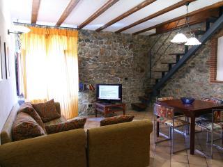 Casa del Faro B - Cefalu vacation rentals