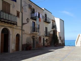 Terrazza Bastione - Cefalu vacation rentals