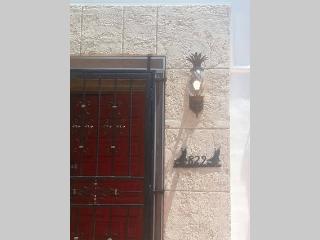 Wishing ROOM /ArtDeco Villa/ EspanolaW - Miami Beach vacation rentals