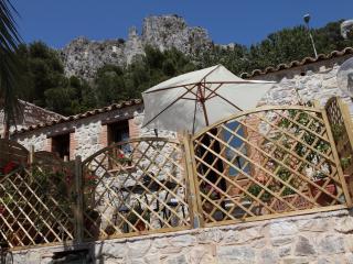 La casa della Luna - Cefalu vacation rentals