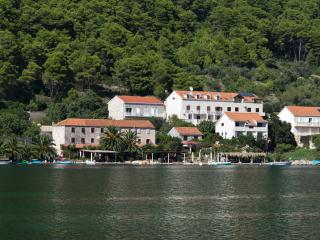 Apartment More - Mljet vacation rentals