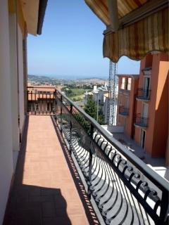 Casa Vacanza Mare Relax Cultura - Free WiFi - Recanati vacation rentals