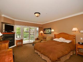 Awesome Sidney Ocean View Studio Suite Close to Ocean and Beaches - Sidney vacation rentals