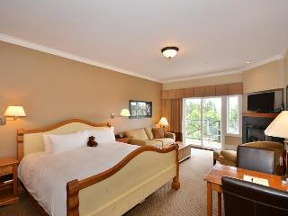 Terrific Sidney Garden View Studio Suite Close to Ocean and Beaches - Vancouver vacation rentals