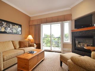 Terrific Sidney Garden View Studio Suite Close to Ocean and Beaches - Sidney vacation rentals