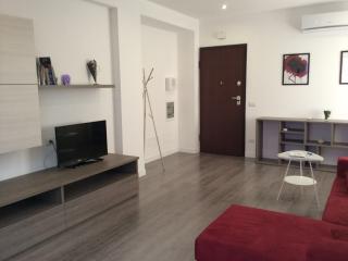 CASA VACANZE ALESSANDRA - Cassibile vacation rentals