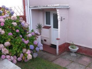 3 Bedroom House on the English Riviera - Paignton vacation rentals